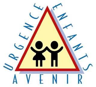 Commander le dossier Urgence - Enfance - Avenir