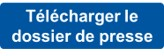 bouton dossier de presse Bouge ta France
