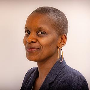 Muila Ikiessiba (secrétaire)