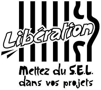 Commander le dossier Solidarité - Évangile - Libération