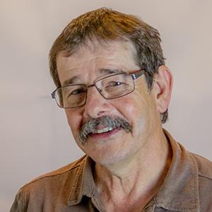 Stéphane Lauzet