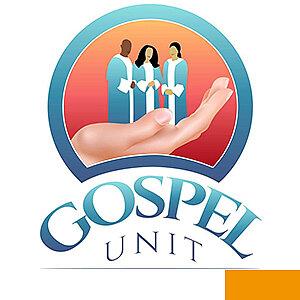 Gospel Unit