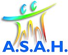 Logo ASAH (Association au Service de l'Action Humanitaire)